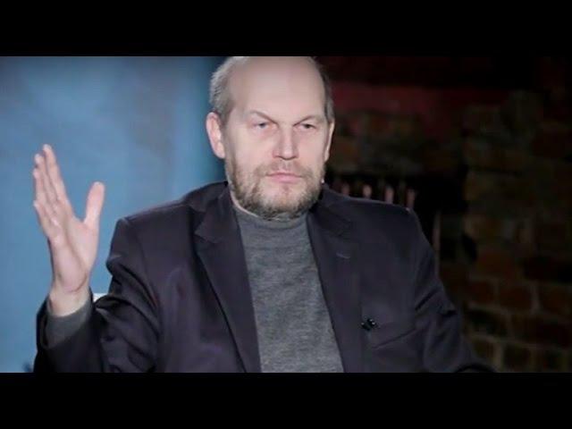 Лявон Баршчэўскі як вывучыць больш за 30 моваў Размова дня Белсат