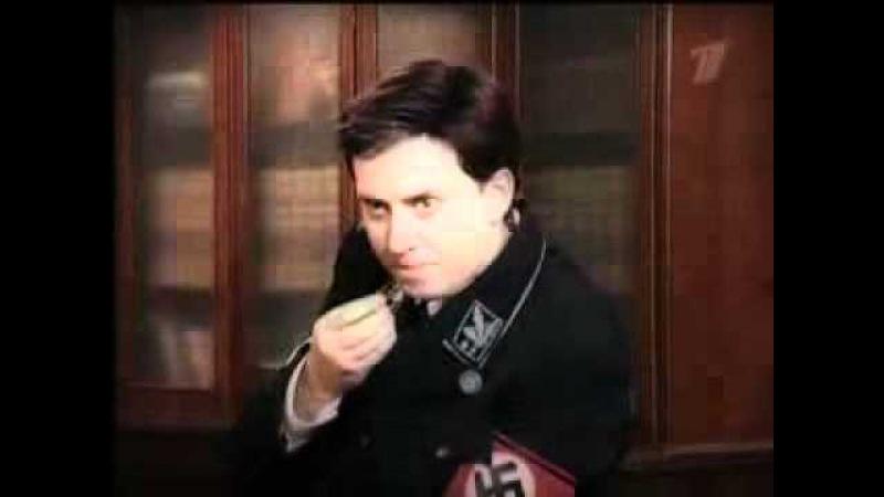 Сергей Бурунов-БР.Ликвидация-капитуляция.