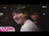 [STAR ZOOM IN] Rain - LA SONG(Legendary Super Catchy Song Top5) 151012 EP.36