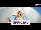 Rico Bernasconi &amp Lotus feat. Flo Rida Keep Playing (Filatov &amp Karas Edit) (Official Video HD)
