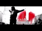 American underground Rap street Tech N9ne  Strangeulation Cypher