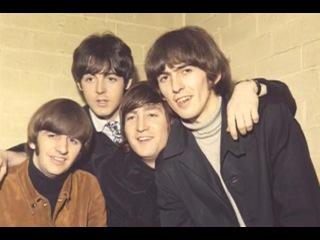 Разными дорогами. Жизнь после Битлз / The Beatles. Parting Ways (2010)