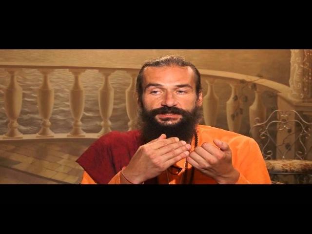 Гималайская йога Программа Земное и надземное