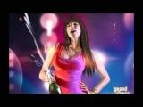 Booty Luv - Boogie 2Nite (Seamus Haji Big Love Mix) (GTA TBOGT) Vladivostok FM