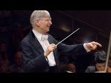 Berlioz Symphonie fantastique Blomstedt Berliner Philharmoniker