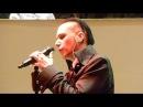 BlutEngel - Live in Concert - Gothic meets Klassik - Min.37:53 HD [ 11.11.2012 Gewandhaus, Leipzig ]