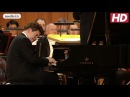 Denis Matsuev - Rhapsody in Blue - George Gershwin