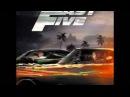 Fast Five - How We Roll (Fast Five Remix) - Don Omar ft. Busta Rhymes, Reek da Villian J-doe