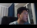 Видео подтверждение победителя Нож с лезвием-крюком l Пиксельный камуфляж Лес
