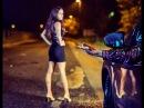 Моя жена проститутка новый документальный фильм
