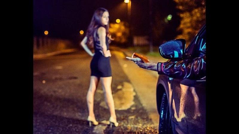 Моя жена проститутка! новый документальный фильм