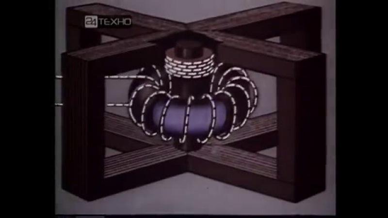 Операция Гелий, 5 фильм, Почему светит Солнце, 1993 jgthfwbz utkbq, 5 abkmv, gjxtve cdtnbn cjkywt, 1993