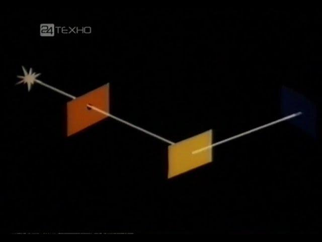 Операция Гелий, 4 фильм, Нам не дано предугадать, 1992 jgthfwbz utkbq, 4 abkmv, yfv yt lfyj ghtleuflfnm, 1992