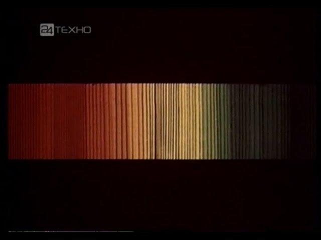 Операция Гелий, 2 фильм, С неба на землю, 1991 jgthfwbz utkbq, 2 abkmv, c yt,f yf ptvk., 1991