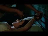 Rose and Luisa - Bridget Regan & Yara Martinez Lesbian Scene - Jane The Virgin S01E10