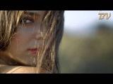 Pradov Ilya feat . Liza Novikova - Summer Time ( Original Mix )