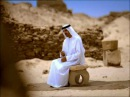Ahmed Bukhatir - Zawjati (My Wife) زوجتي - أحمد بوخاطر - Arabic Music Video