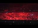 SKRILLEX - CANADA LOVES SKRILLEX @ CONTACT 2013 - DAY 1