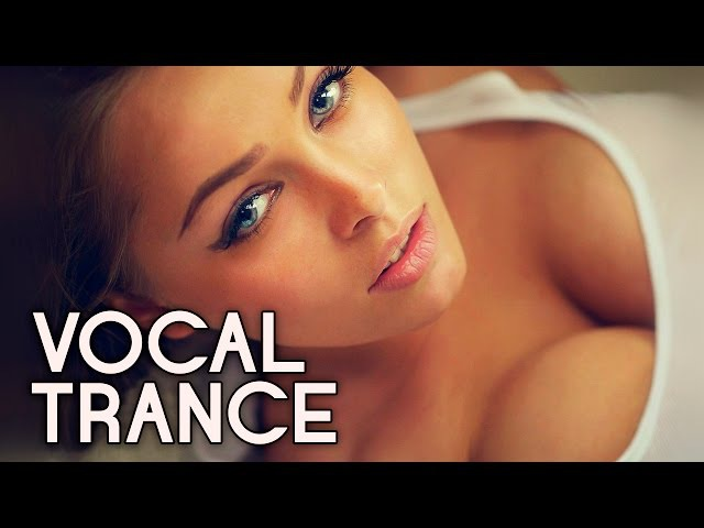 ♫ TOP 50 VOCAL TRANCE 2015 / BEST YEAR MIX / PARADISE