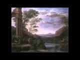 Andrea Zani Concertos Op IV,Columbro