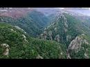 Η άγρια ομορφιά του Πηλίου Wild Beauty of Pelion DJI Phantom 3 Drone Greece