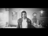 Tervideo.com_Alesso I Wanna Know Ft Nico Vinz