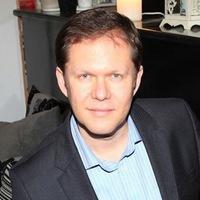Яков Гершкович