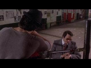 2.Рокки.(1979)
