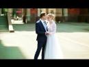 Видео backstage моей фотосъемки на свадьбе Валерия и Виктории