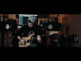 Ellie Goulding - Army (Johnny Franck and Friends cover) New HD