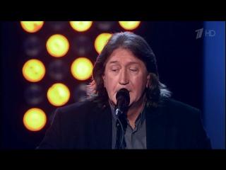 Олег Митяев - Соседка (Презентация диска «Позабытое чувство» 2011)