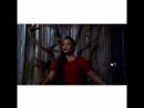 The100 vines - A.L.I.E vs. Becca || Mad Hatter ⭐️