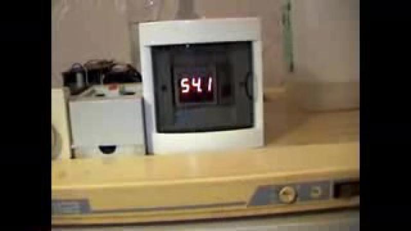 Инкубатор из холодильника 1464844864655 смотреть онлайн без регистрации