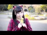 【彩りりあ】どりーみんチュチュ【19回目の誕生日】