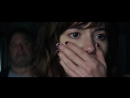 Кловерфилд, 10 Монстро 2 10 Cloverfield Lane 2016 трейлер № 2 русский язык HD / Джон Гудман/