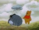 Мультфильм Винни Пух и день рождения Иа / Winnie the Pooh and A Day for Eeyore. (1983)(США)