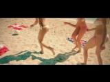 43 Richard Grey Nari Milani - Mas Que Nada