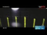 DJ Groove feat. Ёлка Отпусти (Europa Plus TV) #НОВИНКА
