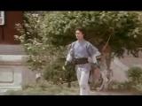 Смертельный поединок мастеров кунгфу _ Death Duel of Kung Fu (1979