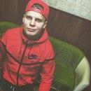 Kirill Gubin фото #33