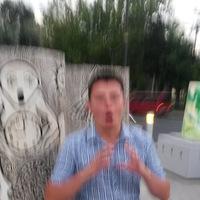 Аватар Евгения Герасимова