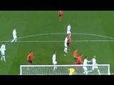 Шахтер Донецк 3:4 Реал Мадрид | Лига Чемпионов 2015/16 | Групповой этап | 5-й тур | Обзор матча 25.11.2015