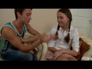 домашние порно видео бритни спирс