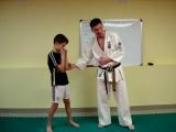 Bunkai Karate 23.04.2016 Kazan-1