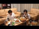 FULL Omotenashimo (guest - Okamoto Nobuhiko)