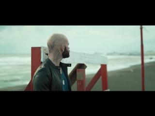 Субура / Suburra (фильм 2015) - http://vk.com/rocknfilma