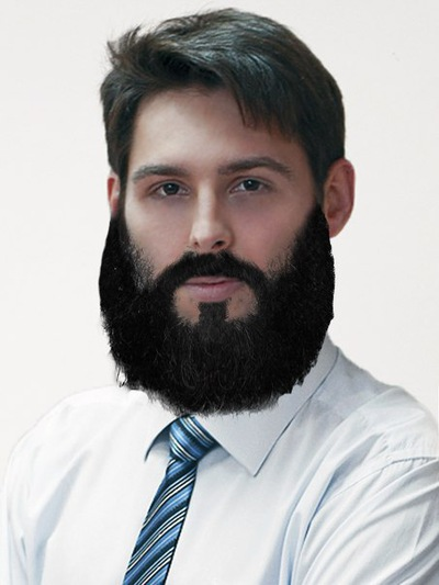 Антон Прокура