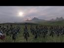 Total War WARHAMMER Битва Императора и Лорда Архаона