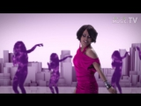Гайтана - Химия - Gaitana (Pop)