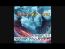 Norma Project vs Orthoplex - Blow Your Mind